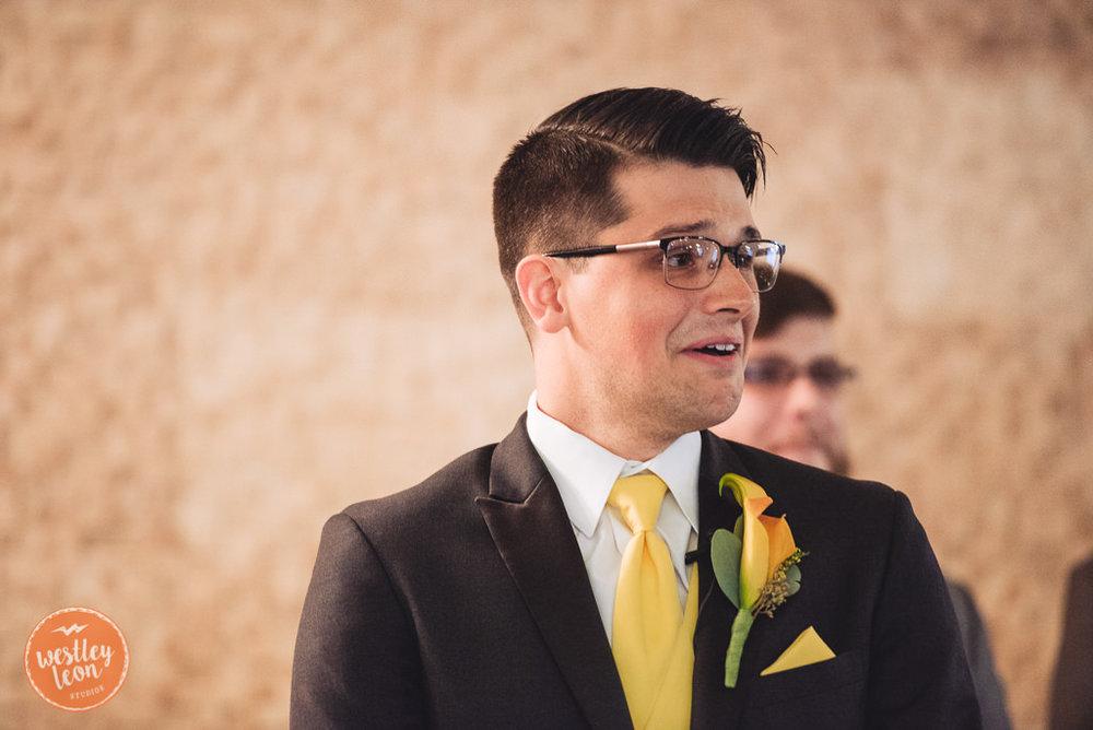 The-Allure-Wedding-Drew-Cortney-323.jpg