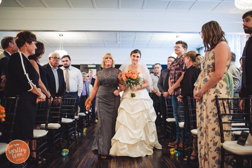 The-Allure-Wedding-Drew-Cortney-332.jpg