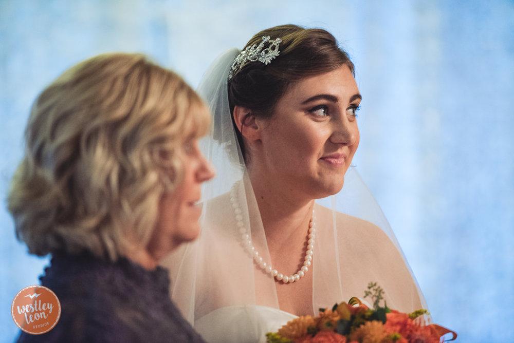 The-Allure-Wedding-Drew-Cortney-338.jpg