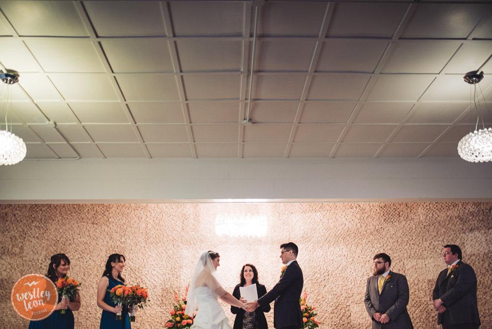 The-Allure-Wedding-Drew-Cortney-344.jpg