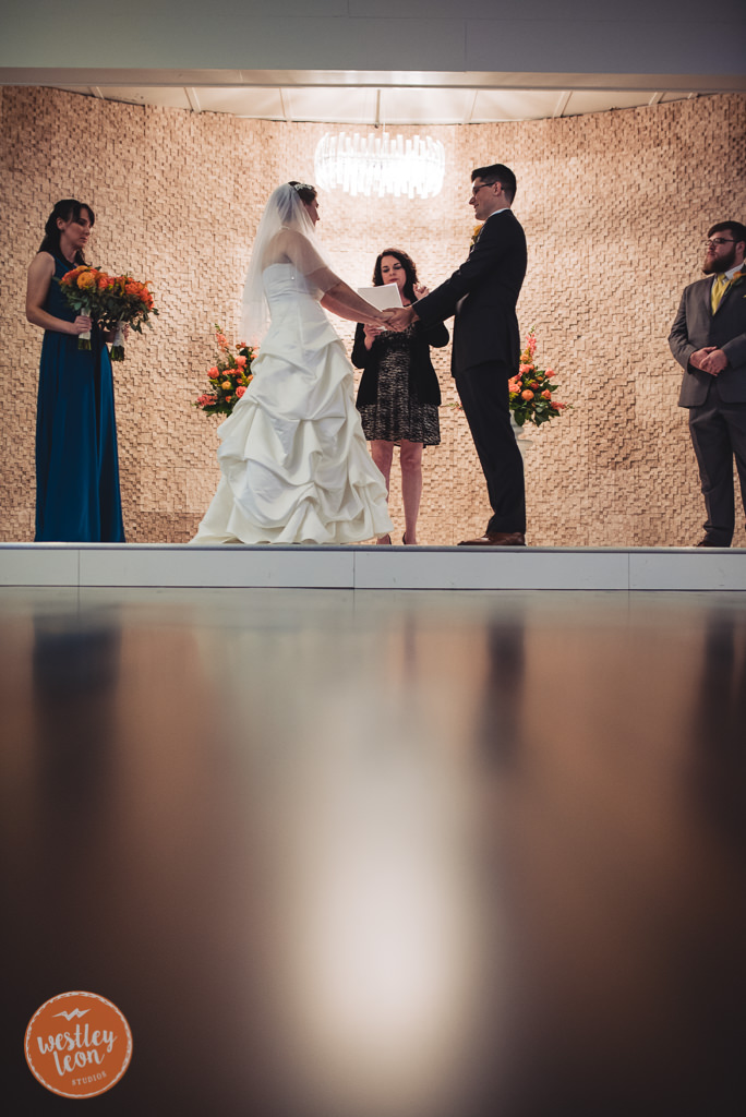 The-Allure-Wedding-Drew-Cortney-346.jpg