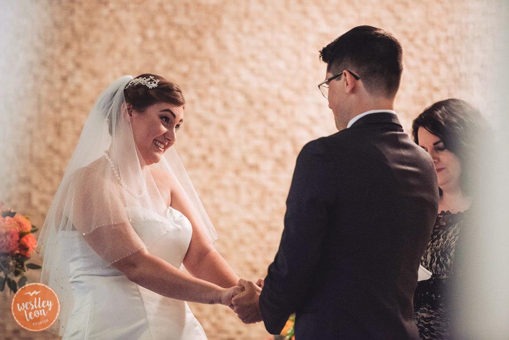 The-Allure-Wedding-Drew-Cortney-358.jpg