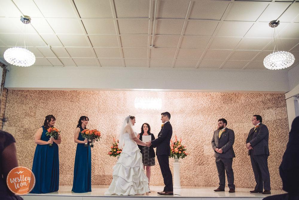 The-Allure-Wedding-Drew-Cortney-364.jpg