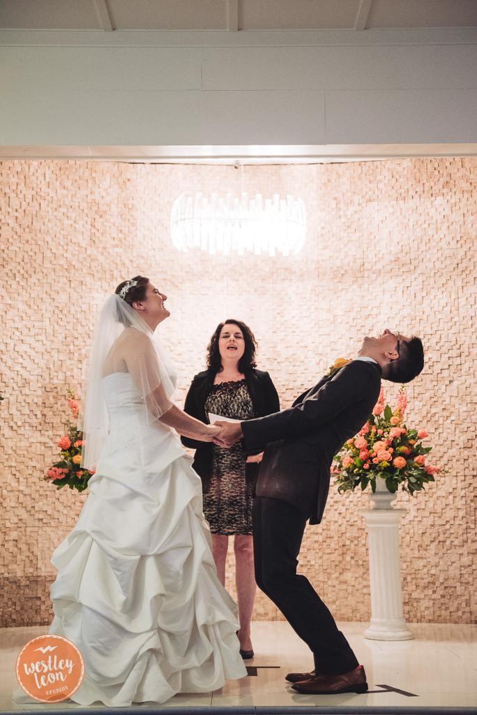 The-Allure-Wedding-Drew-Cortney-366.jpg