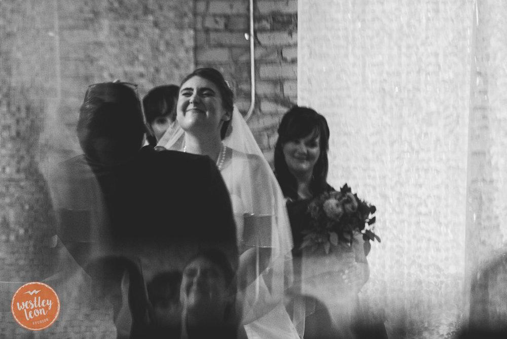 The-Allure-Wedding-Drew-Cortney-367.jpg