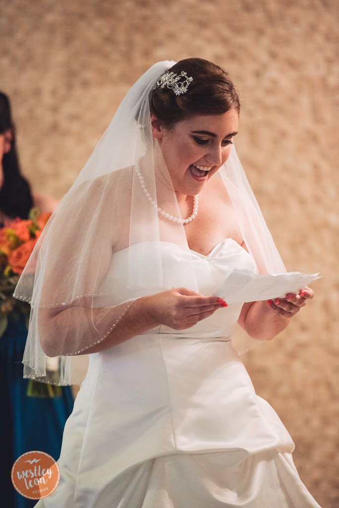 The-Allure-Wedding-Drew-Cortney-383.jpg