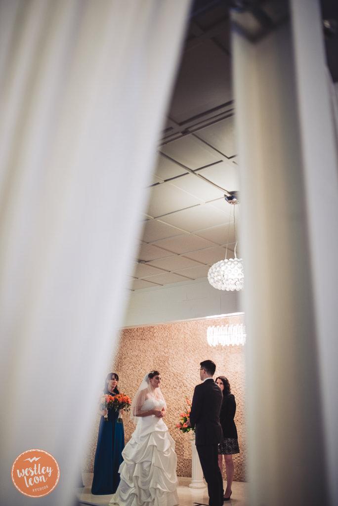 The-Allure-Wedding-Drew-Cortney-396.jpg