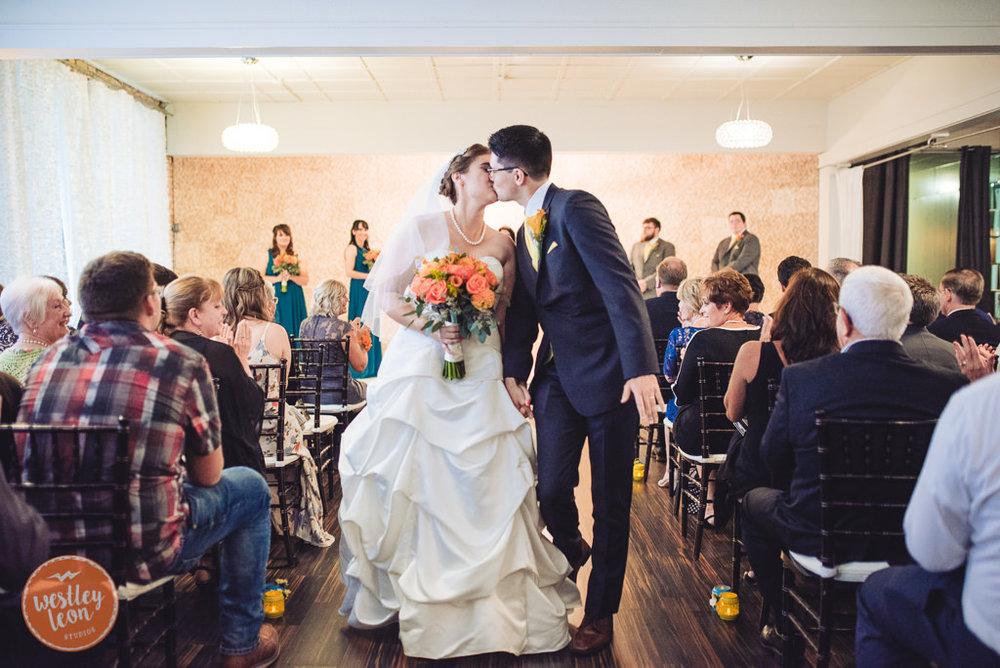 The-Allure-Wedding-Drew-Cortney-414.jpg