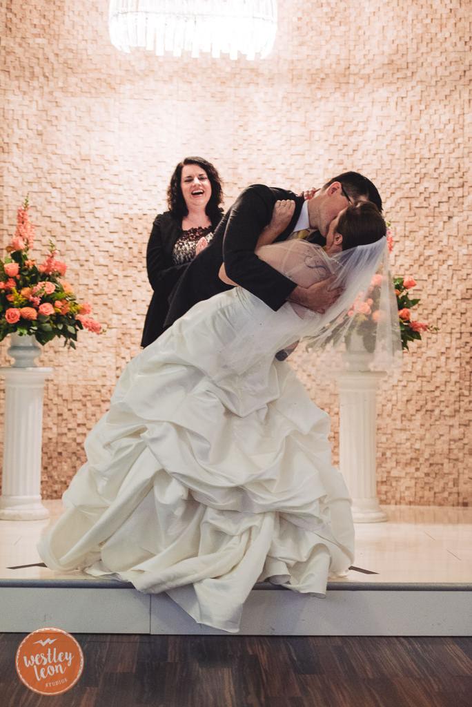 The-Allure-Wedding-Drew-Cortney-405.jpg