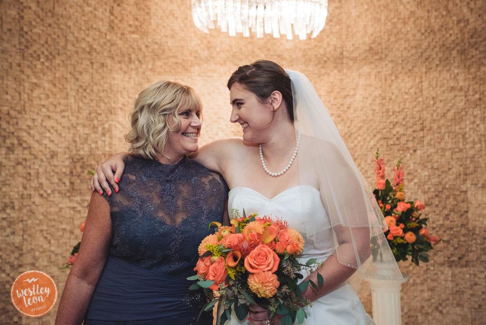 The-Allure-Wedding-Drew-Cortney-452.jpg