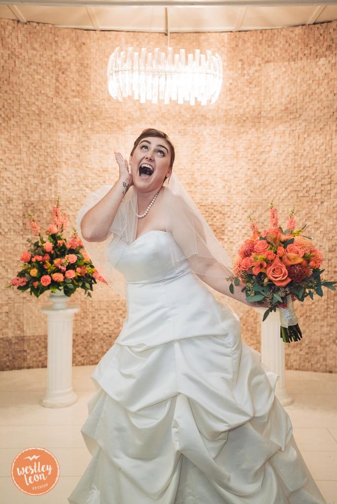 The-Allure-Wedding-Drew-Cortney-454.jpg