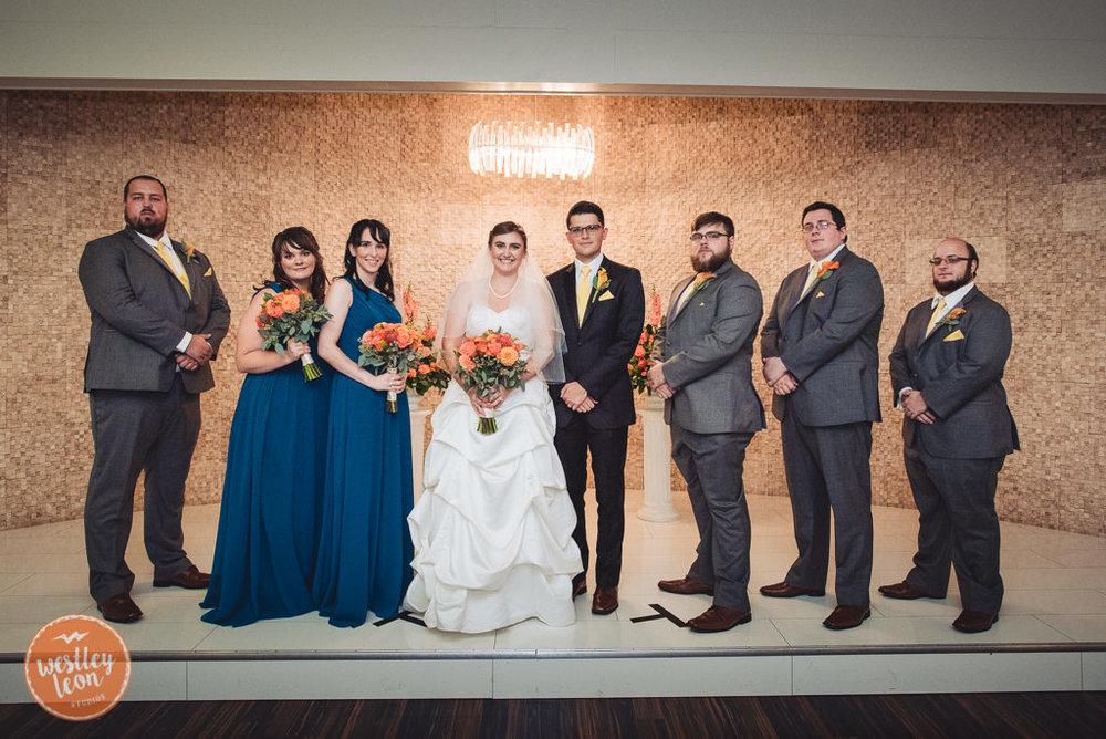 The-Allure-Wedding-Drew-Cortney-485.jpg