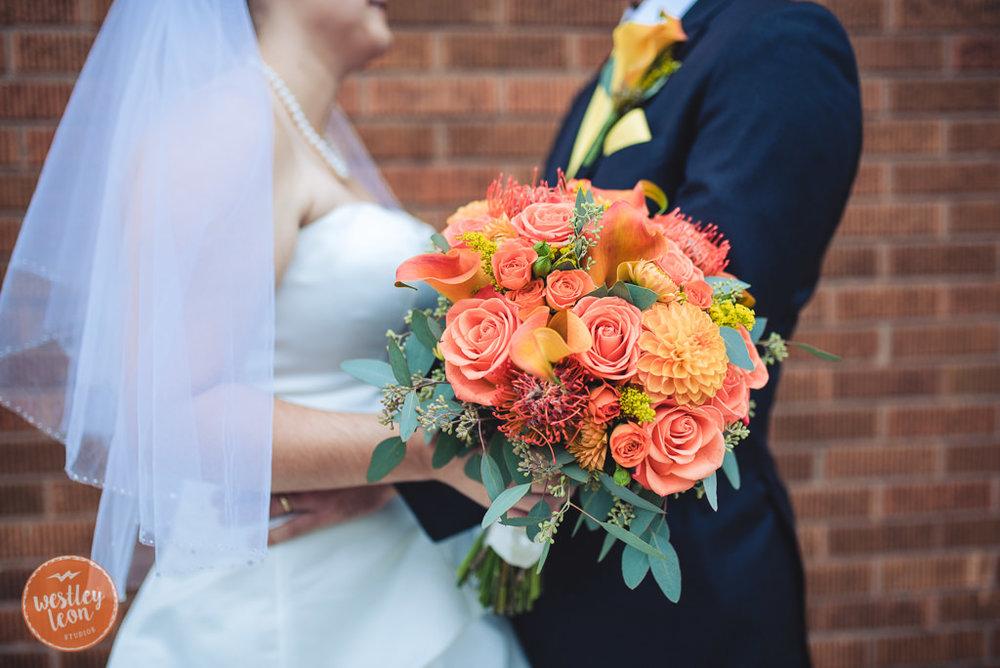The-Allure-Wedding-Drew-Cortney-499.jpg