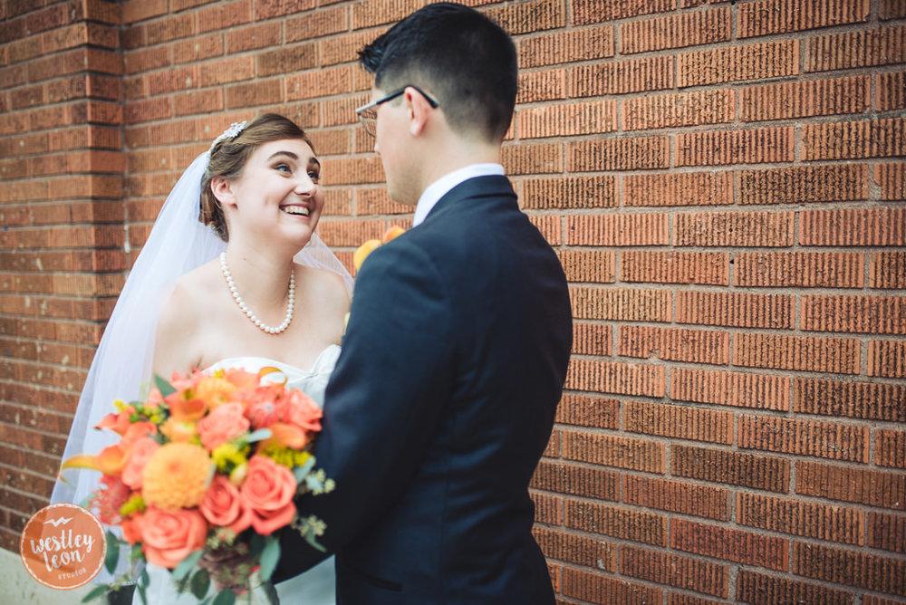 The-Allure-Wedding-Drew-Cortney-501.jpg