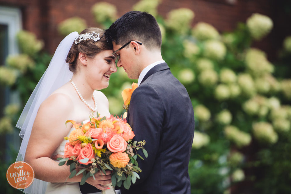 The-Allure-Wedding-Drew-Cortney-515.jpg