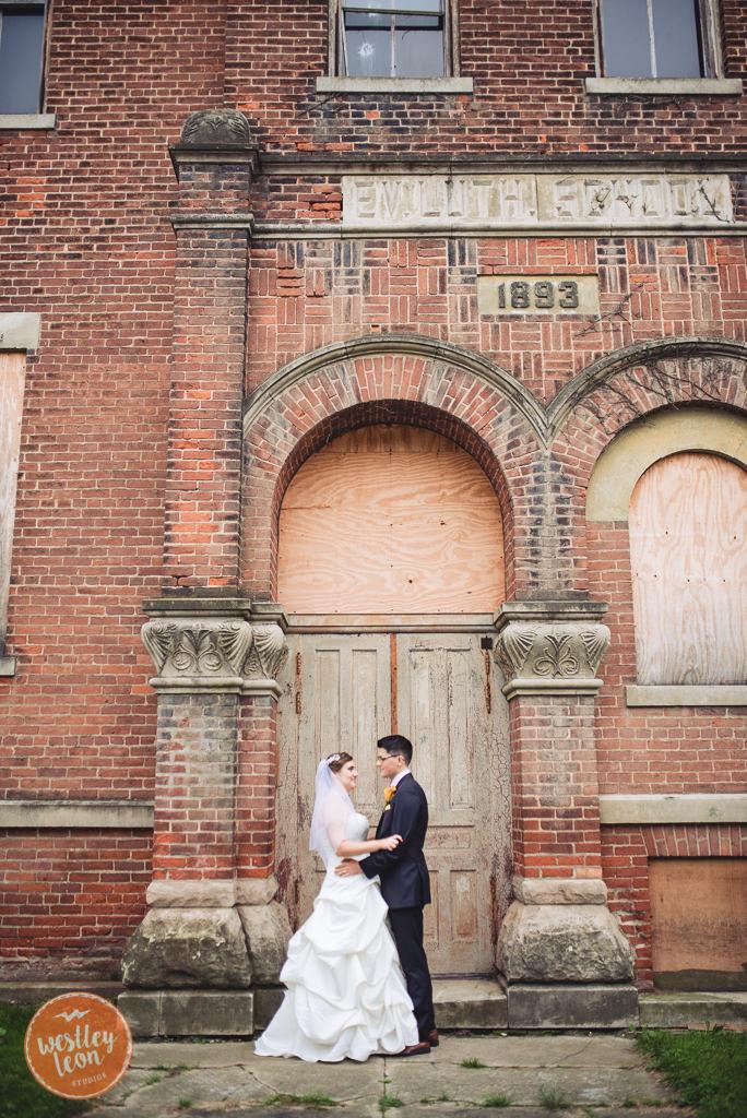 The-Allure-Wedding-Drew-Cortney-524.jpg