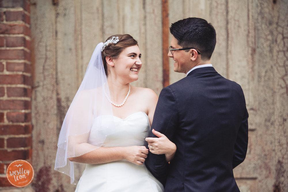 The-Allure-Wedding-Drew-Cortney-532.jpg
