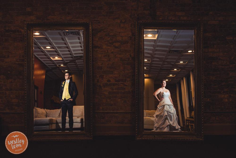 The-Allure-Wedding-Drew-Cortney-546.jpg