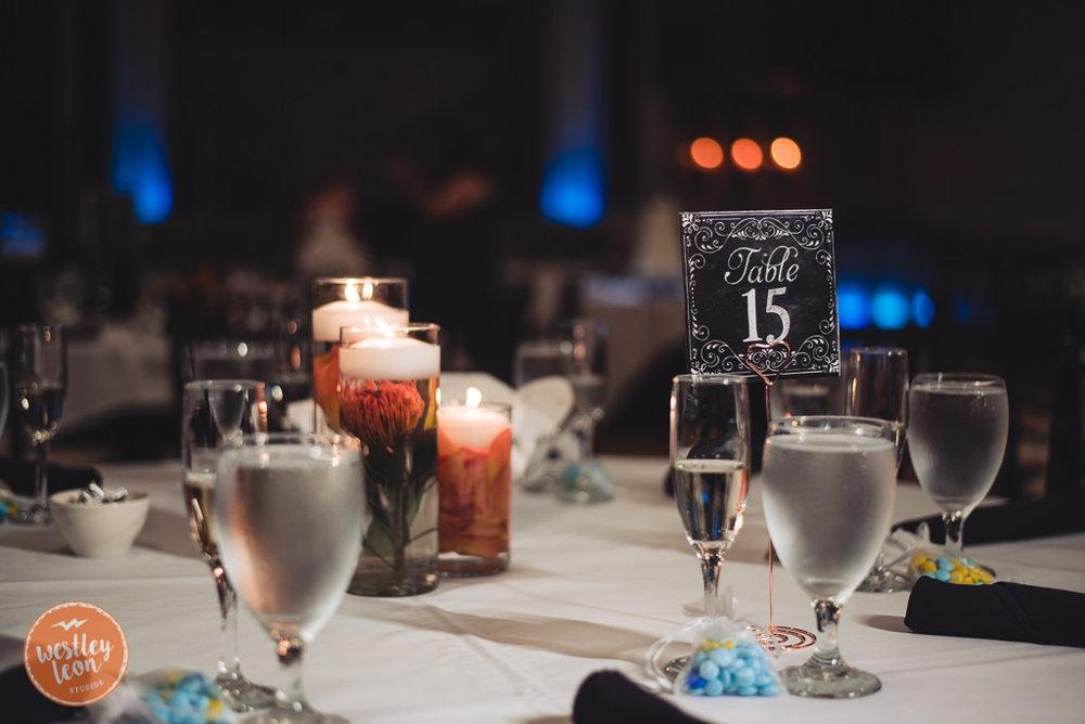 The-Allure-Wedding-Drew-Cortney-548.jpg