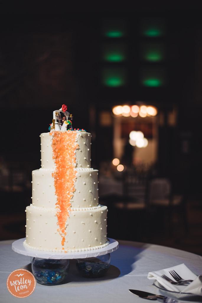 The-Allure-Wedding-Drew-Cortney-551.jpg
