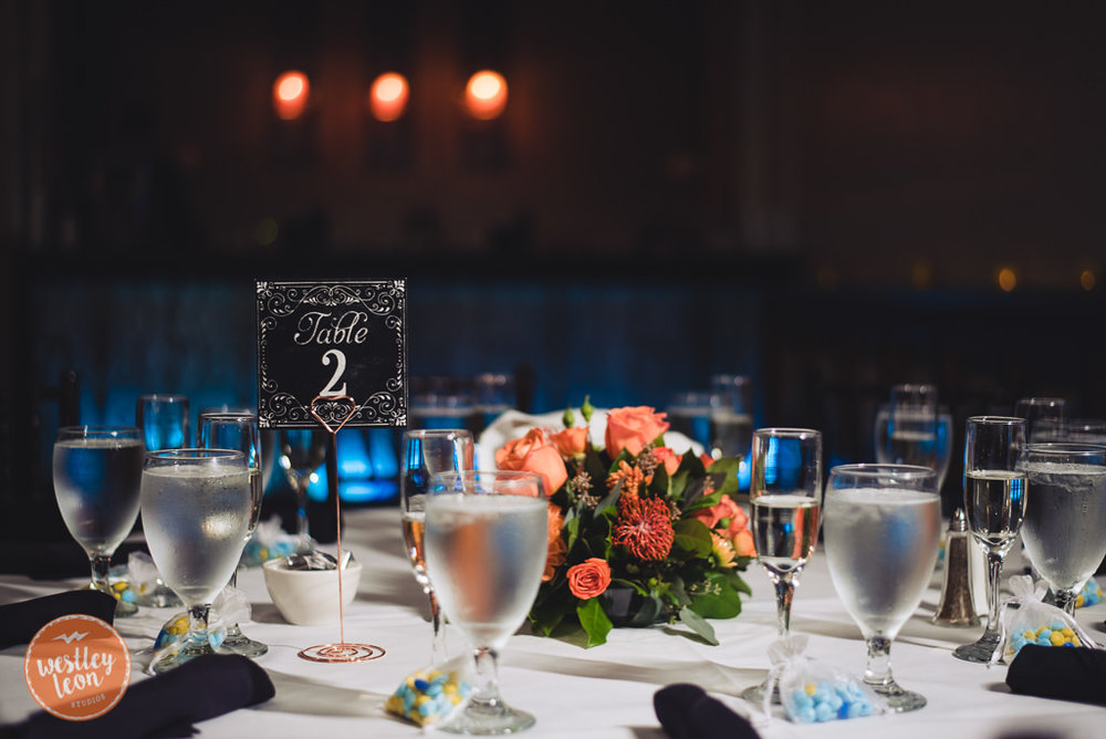 The-Allure-Wedding-Drew-Cortney-553.jpg