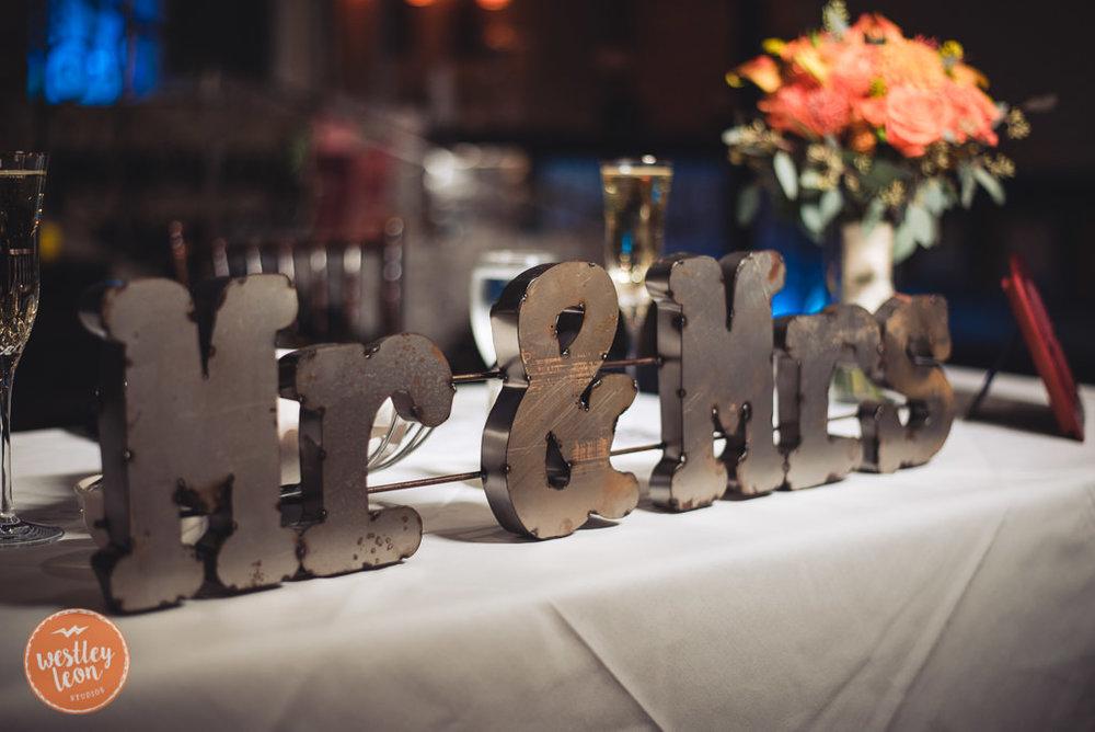The-Allure-Wedding-Drew-Cortney-561.jpg