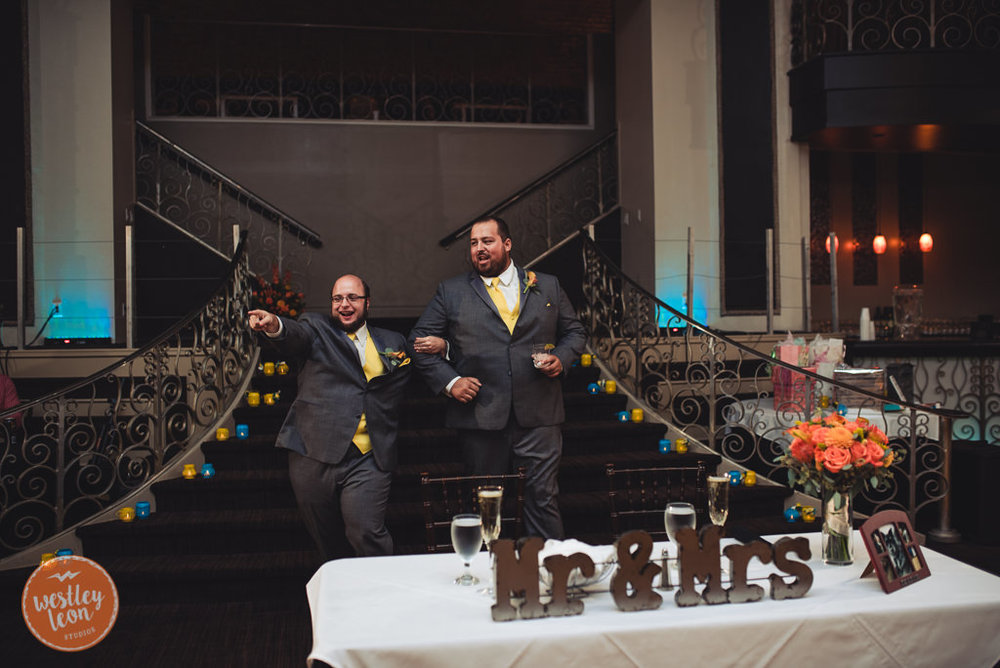 The-Allure-Wedding-Drew-Cortney-567.jpg