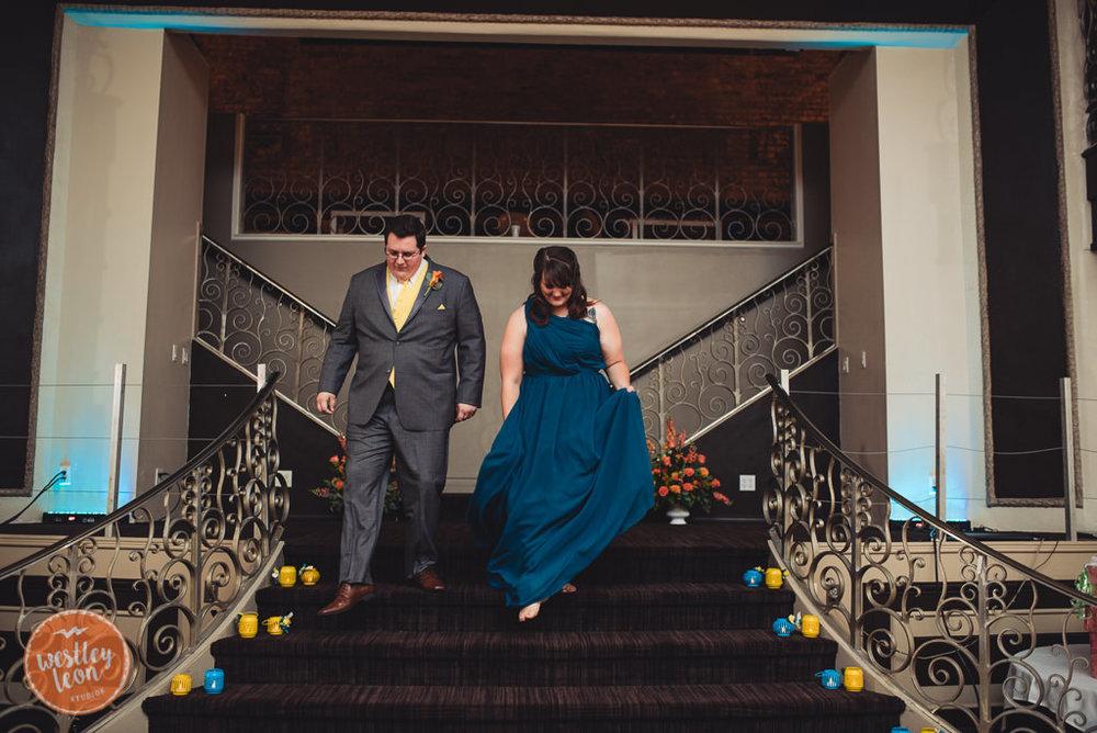 The-Allure-Wedding-Drew-Cortney-572.jpg