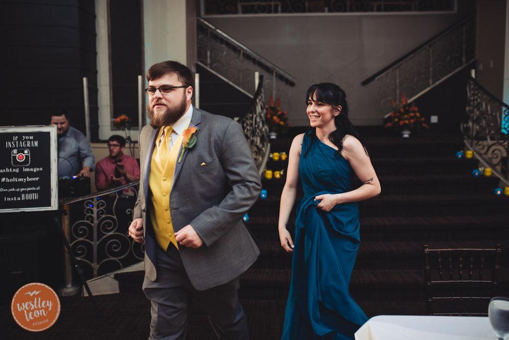 The-Allure-Wedding-Drew-Cortney-576.jpg