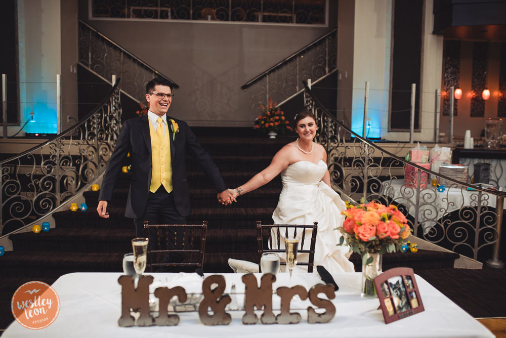 The-Allure-Wedding-Drew-Cortney-584.jpg