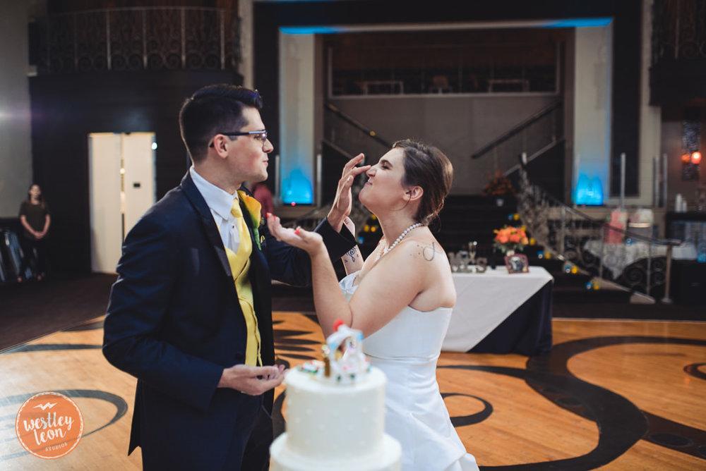 The-Allure-Wedding-Drew-Cortney-591.jpg