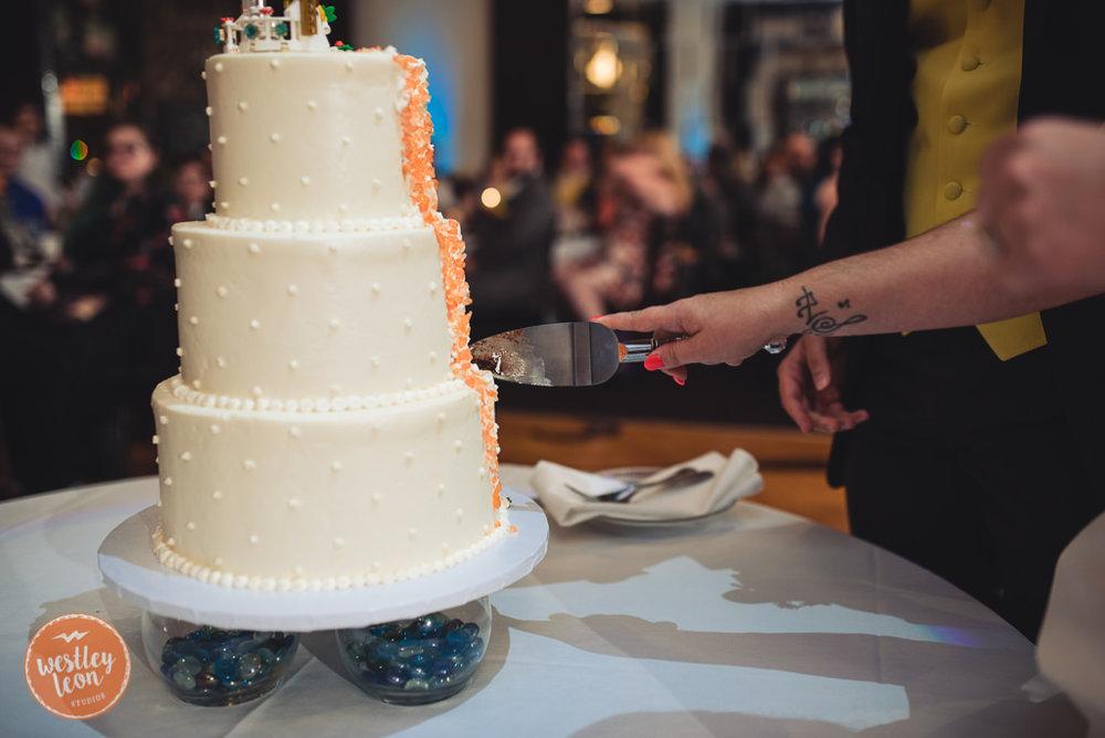 The-Allure-Wedding-Drew-Cortney-587.jpg