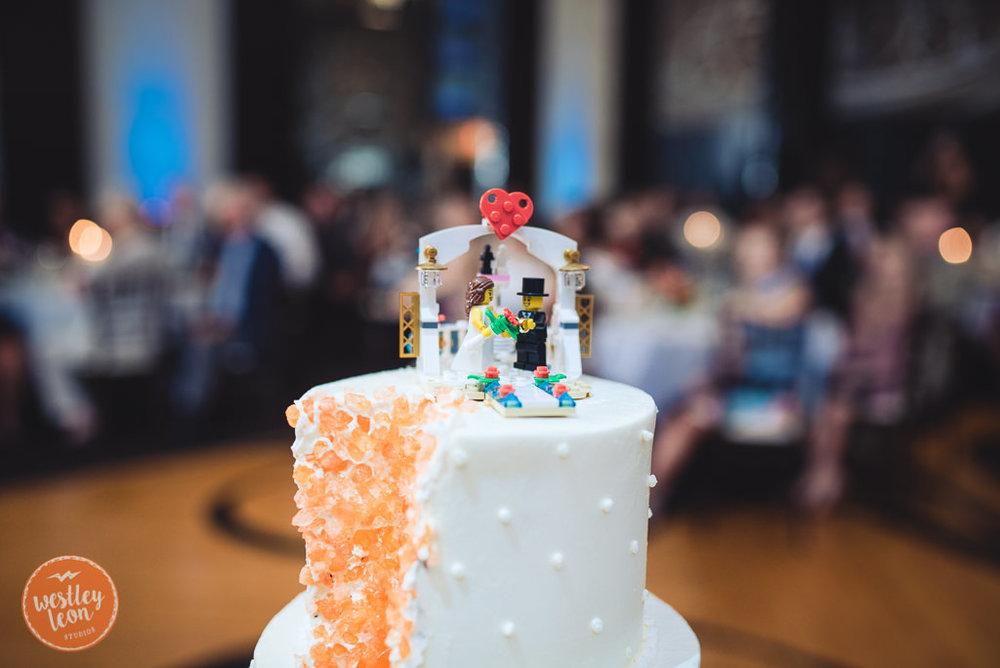 The-Allure-Wedding-Drew-Cortney-594.jpg
