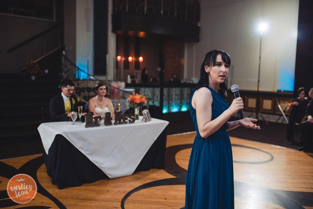 The-Allure-Wedding-Drew-Cortney-595.jpg