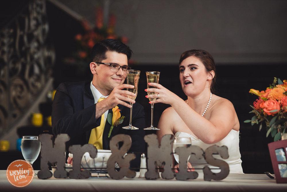 The-Allure-Wedding-Drew-Cortney-609.jpg