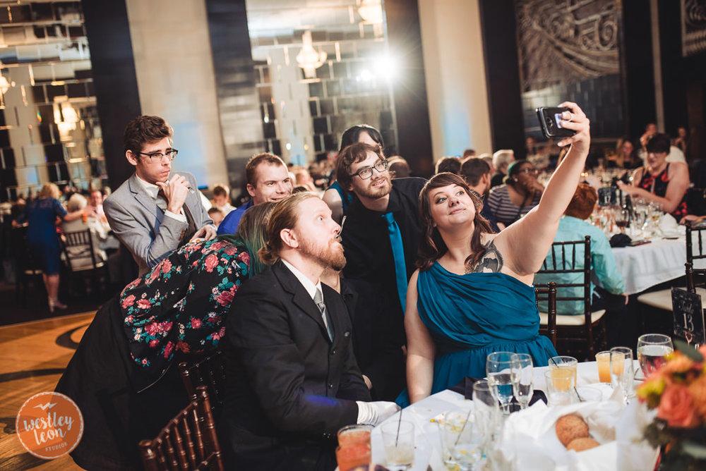 The-Allure-Wedding-Drew-Cortney-612.jpg