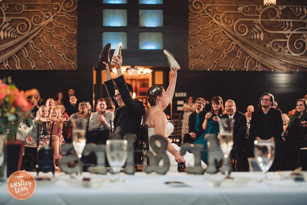 The-Allure-Wedding-Drew-Cortney-618.jpg