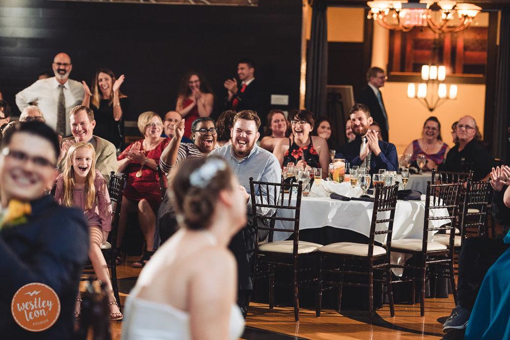 The-Allure-Wedding-Drew-Cortney-629.jpg
