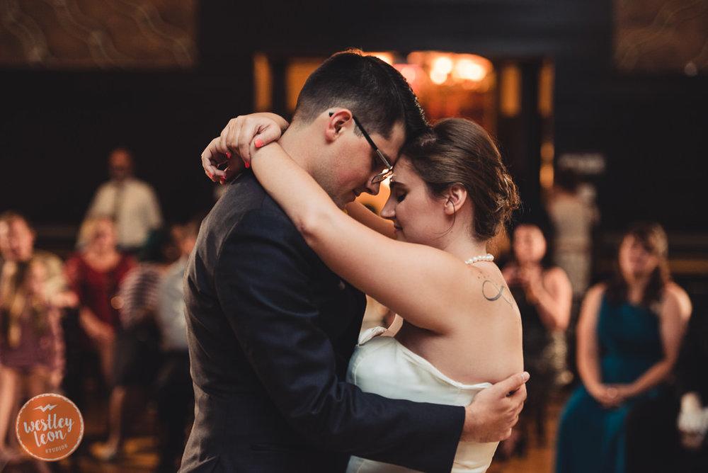 The-Allure-Wedding-Drew-Cortney-630.jpg