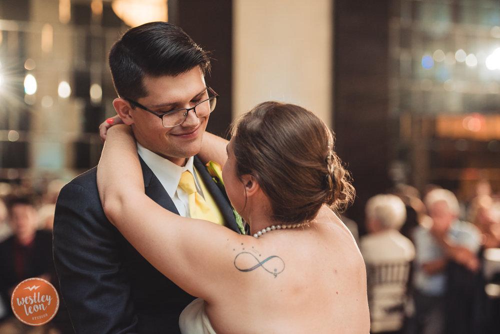 The-Allure-Wedding-Drew-Cortney-634.jpg