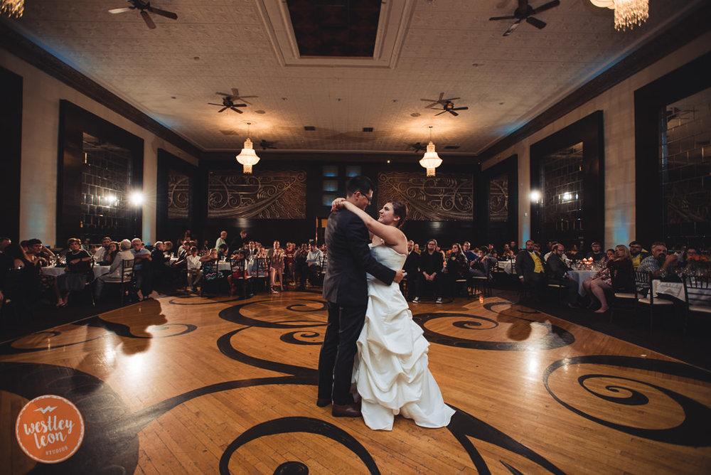 The-Allure-Wedding-Drew-Cortney-635.jpg