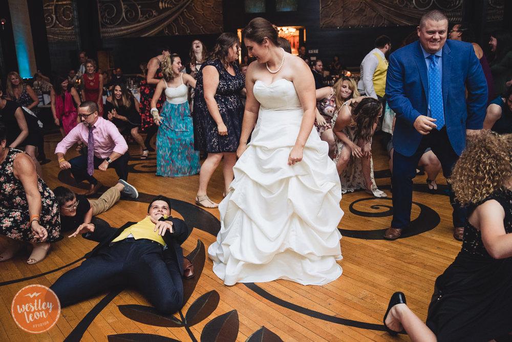 The-Allure-Wedding-Drew-Cortney-711.jpg