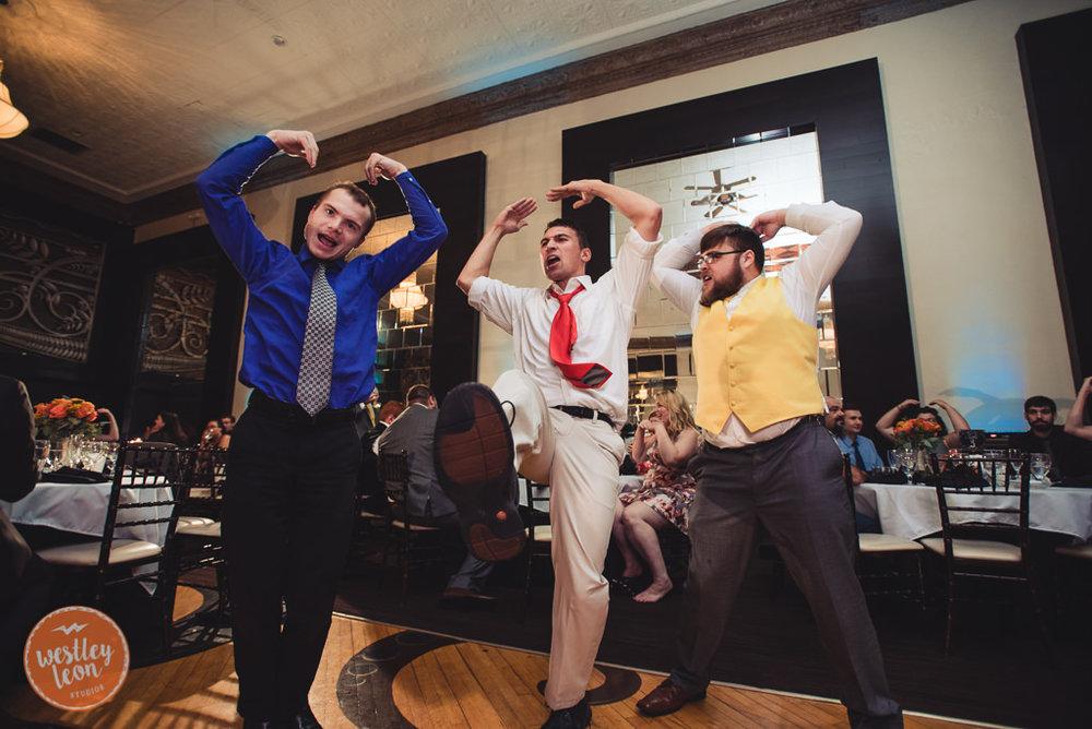 The-Allure-Wedding-Drew-Cortney-699.jpg