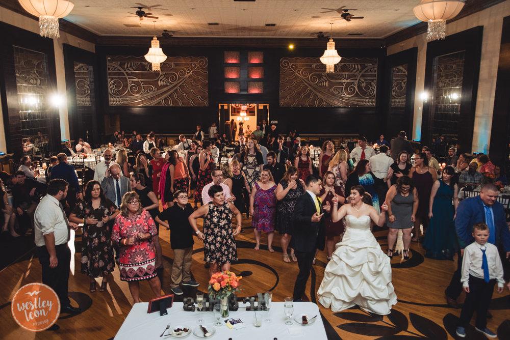 The-Allure-Wedding-Drew-Cortney-718.jpg