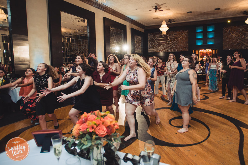 The-Allure-Wedding-Drew-Cortney-726.jpg