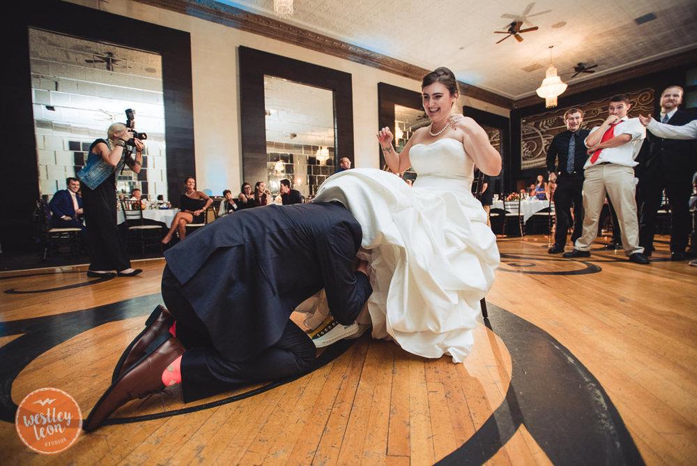 The-Allure-Wedding-Drew-Cortney-733.jpg