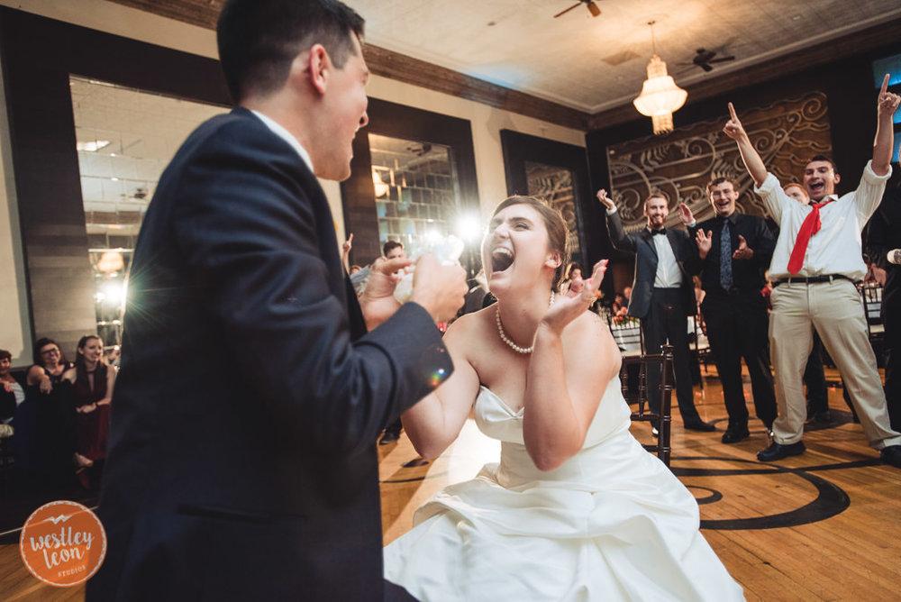 The-Allure-Wedding-Drew-Cortney-735.jpg