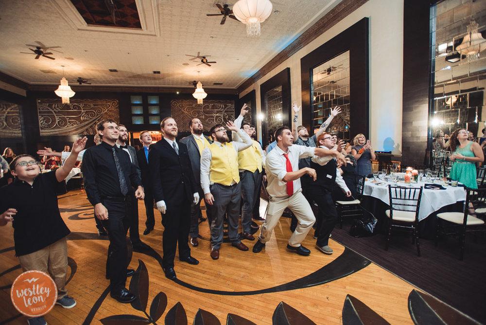 The-Allure-Wedding-Drew-Cortney-741.jpg