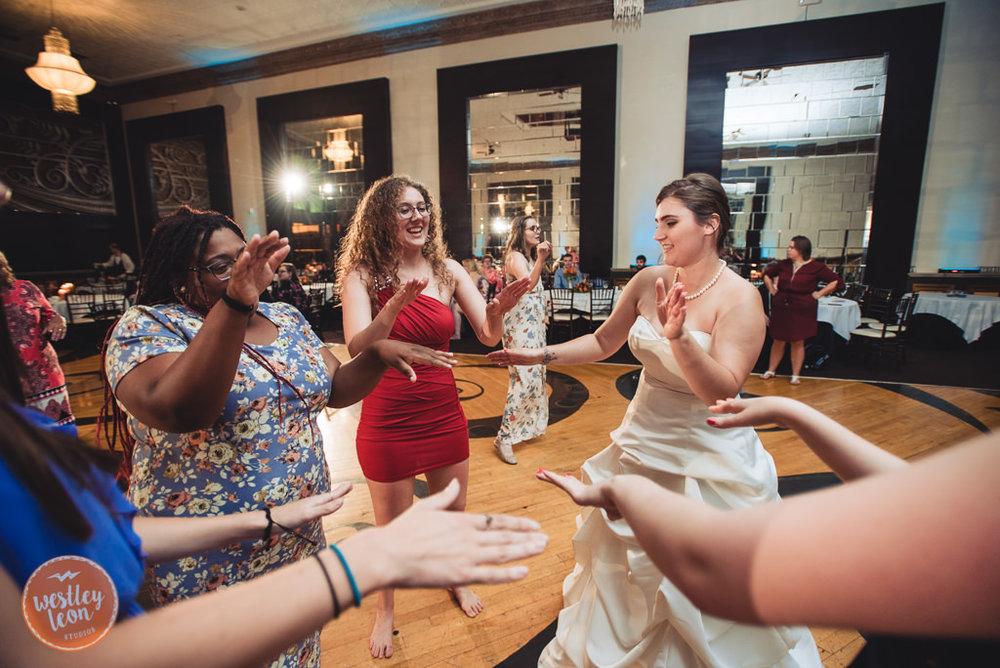 The-Allure-Wedding-Drew-Cortney-769.jpg