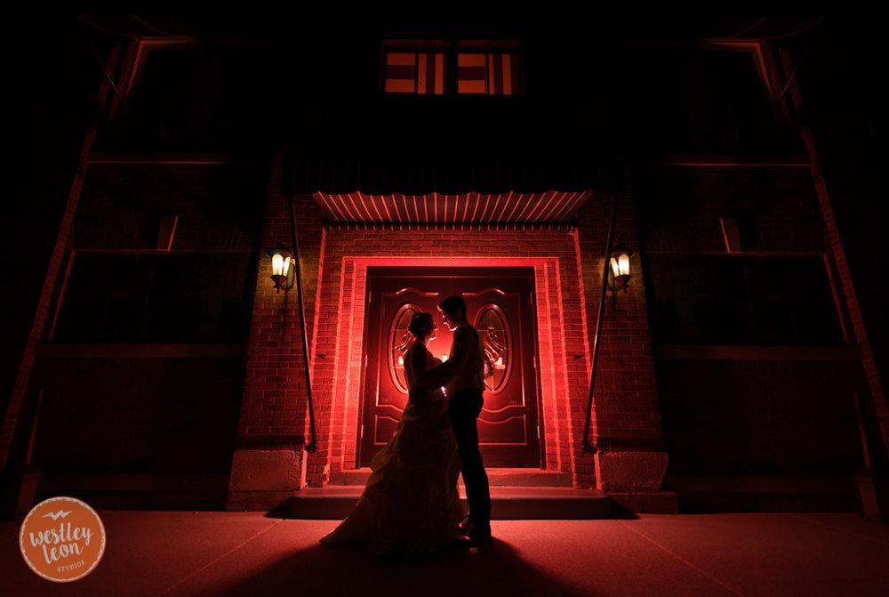 The-Allure-Wedding-Drew-Cortney-785.jpg